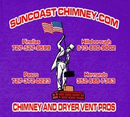 suncoast-chimney-&-dryer-vents-of-tampa-bay-contact-logo