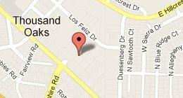Discount Smog 3111 E Thousand Blvd No 5A Thousand Oaks, CA