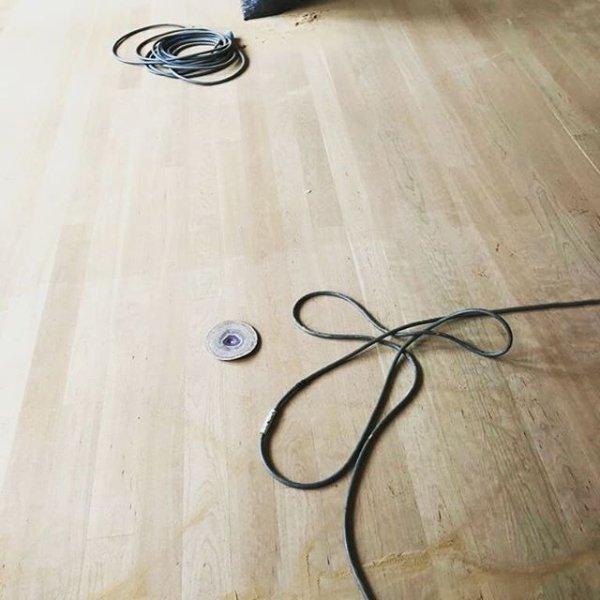 Hardwood Flooring Darien Ct: A&M Hardwood Floors Photo Gallery
