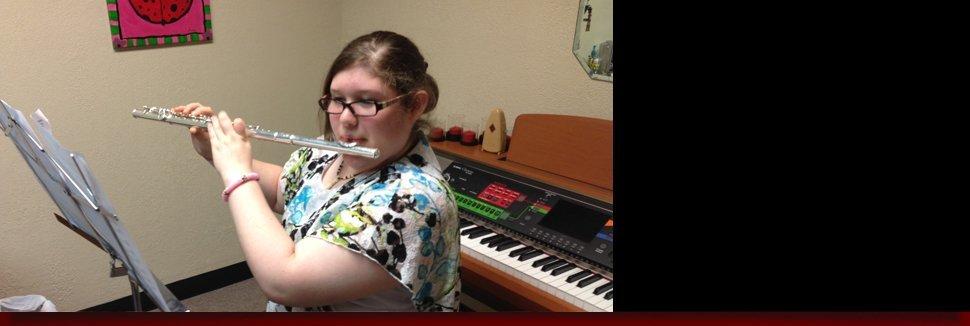 Music Instruction   Vidor, TX   Southeast Texas School of Music   409-658-9802