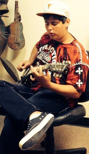 Music Events   Vidor, TX   Southeast Texas School of Music   409-658-9802