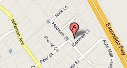 Dream Box - 26690 Madison Ave #104 Murrieta, CA 92562