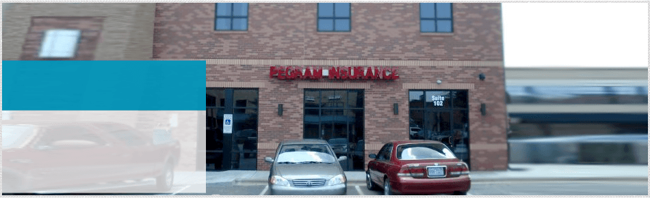 About Us  | Cornelius, NC | Pegram Insurance | 704-895-6090