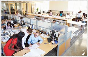 Business Insurance | Cornelius,  NC | Pegram Insurance | 704-895-6090