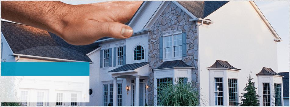 Insurance | Cornelius, NC | Pegram Insurance | 704-895-6090
