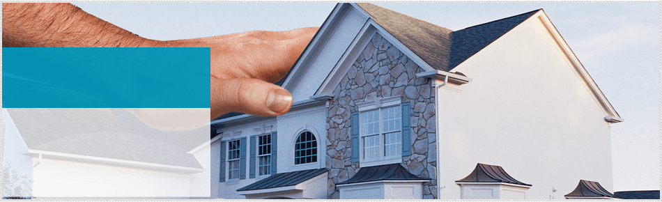 Home & Renter's Insurance | Cornelius, NC | Pegram Insurance | 704-895-6090