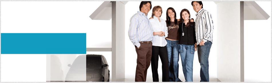 AARP  | Cornelius,  NC | Pegram Insurance | 704-895-6090