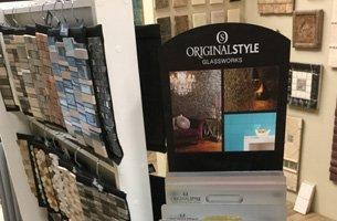 Tile | Memphis, TN | Venice Tile & Marble | 901-547-9770
