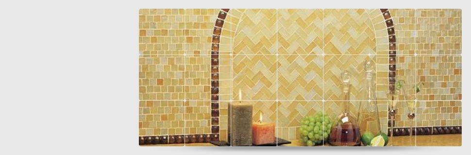 Biblical stone | Memphis, TN | Venice Tile & Marble | 901-547-9770