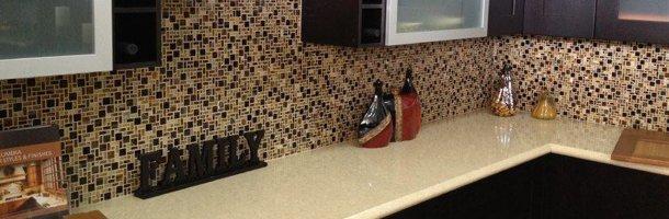 Kitchen | Memphis, TN | Venice Tile & Marble | 901-547-9770