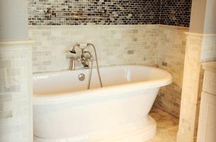 Bathroom | Memphis, TN | Venice Tile & Marble | 901-547-9770