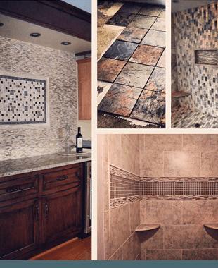 Marble | Memphis, TN | Venice Tile & Marble | 901-547-9770