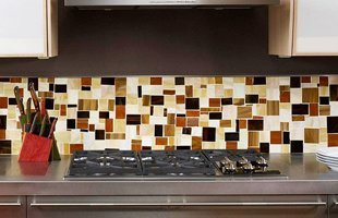 Kitchen | Memphis, TN | Venice Tile & Marble | 901-547-9770