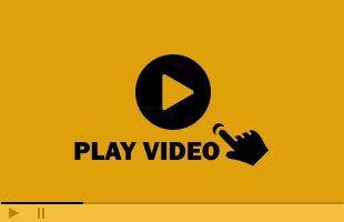 Quercia's Auto Repair - Video