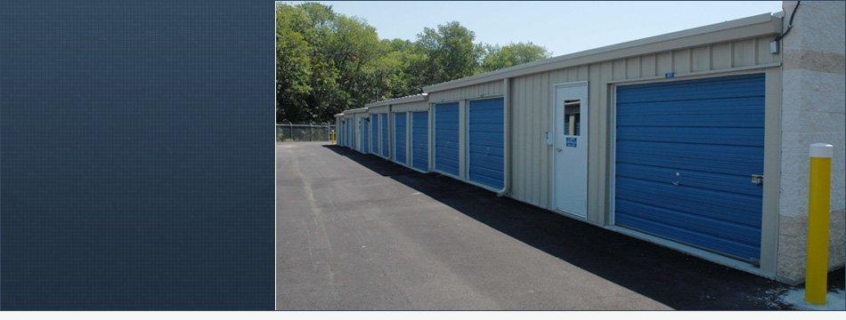 Keep your items safe and sound & Storage 48 u2013 Storage Units   Fulton NY