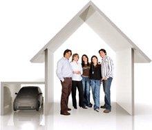 Insurance Plans - Greenville, TX - Walker Insurance Agency