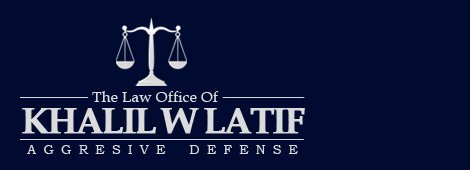 Attorney | Farmville, VA | The Law Office Of Khalil W Latif | 434-315-0360