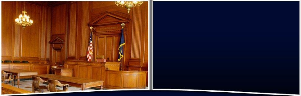 lawyer | Farmville, VA | The Law Office Of Khalil W Latif | 434-315-0360