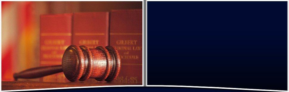 criminal law | Farmville, VA | The Law Office Of Khalil W Latif | 434-315-0360