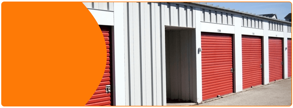 East end storage llc self storage lancaster pa for Limited space storage solutions