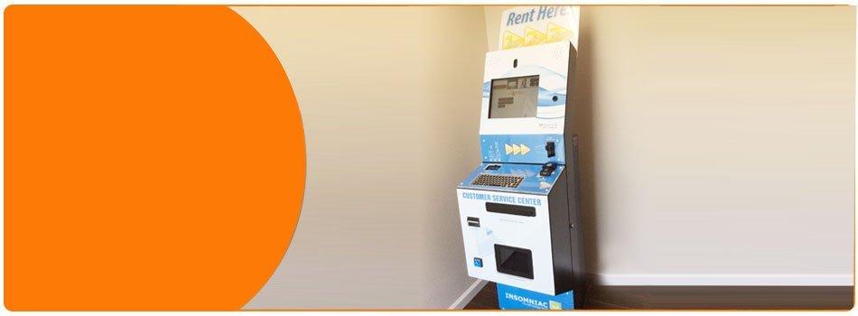 Moving truck rentals | Smoketown, PA | East End Storage LLC | 717-392-1545