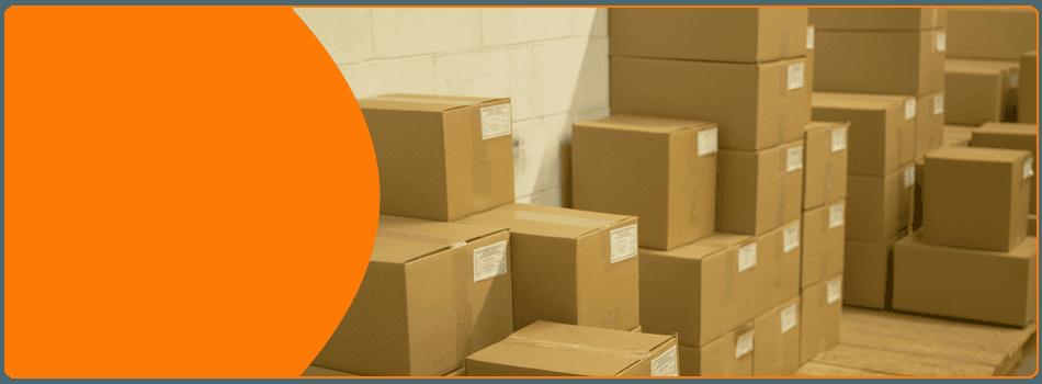 Boxes   Smoketown, PA   East End Storage LLC   717-392-1545
