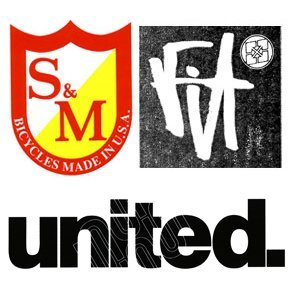 S & M, Fit, United