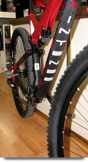 Bicycle Tires | Nampa, ID | Cafferty's Cyclery | 208-466-3647