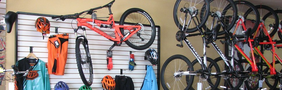 Bicycle Servicing | Nampa, ID | Cafferty's Cyclery | 208-466-3647