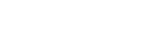 Cafferty's Cyclery