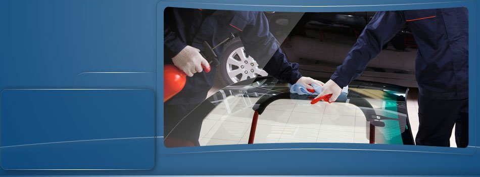 Windshield Repair  | Rolla, MO | King Auto Glass | 573-364-3389