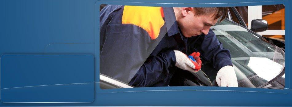Glass Repair  | Rolla, MO | King Auto Glass | 573-364-3389