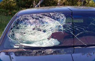 Auto Glass Repair  | Rolla, MO | King Auto Glass | 573-364-3389