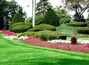 Landscaping | Servicing Central Ohio - Downing Lawncare LLC