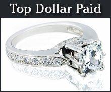 Pawnshop - Diamond Springs, CA - Cash 4 Gold