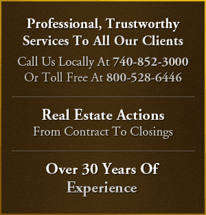 Oh Law Firm >> Legal Services London Oh Flax Law Firm Llc