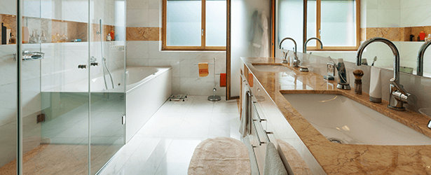 Home Remodeling Services New Construction Wausau WI - Bathroom remodeling wausau wi
