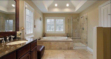 Gritzmacher Construction Remodeling LLC Home Remodeling Wausau - Bathroom remodeling wausau wi