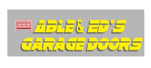 Garage Door Repairs Hinge Repair Antioch Il