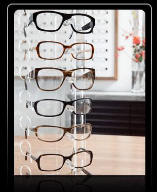 Designer eye glass cases   Washington, DC   Providence Opticians   202-526-0300