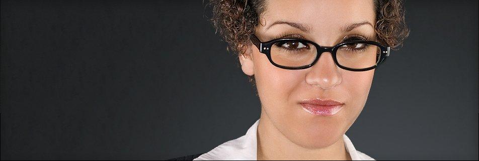 Glasses adjustments   Washington, DC   Providence Opticians   202-526-0300