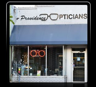 Opticians   Washington, DC   Providence Opticians   202-526-0300