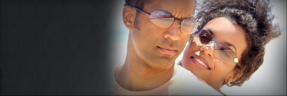 Eye exams   Washington, DC   Providence Opticians   202-526-0300