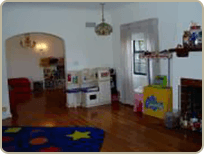 1-Acre Facility | West Covina, CA | Busy Bee Home Day Care | 626-919-1314
