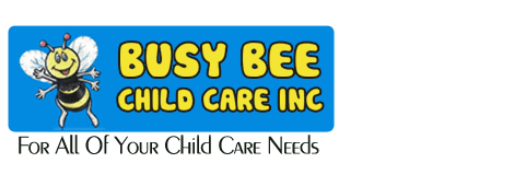 Day Care | West Covina, CA | Busy Bee Home Day Care | 626-919-1314