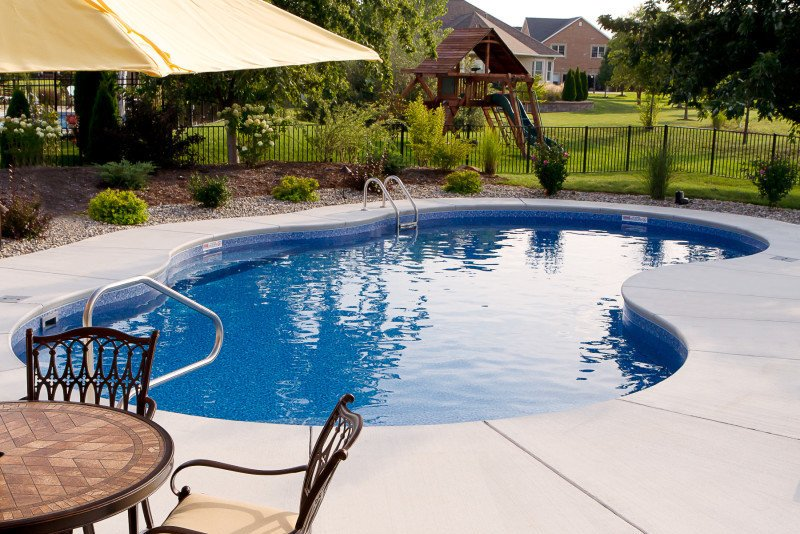 Munie Leisure Center Pools And Spas Swansea Il