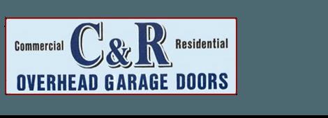 Garage Door Service | Seguin, TX | C & R Overhead Door Systems | 830-379-5438