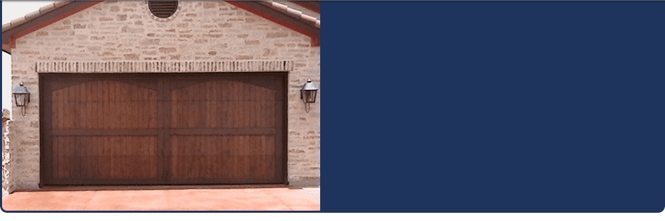 Garage Door Service | Seguin TX | C u0026 R Overhead Door Systems | 830  sc 1 th 129 & C u0026 R Overhead Door Systems - Garage Door Service | Seguin TX pezcame.com