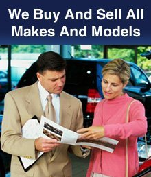Buy Used Cars - Jackson, MI - JT's Corral