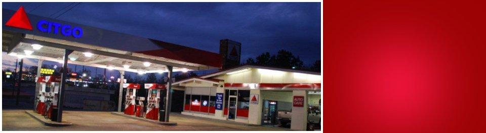 Auto Repairs   Forsyth, GA   Watts Service Center   478-994-0254